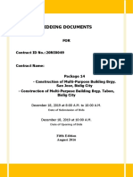 20NI0049 - PBD for Infrastructure Projects_5thEdition