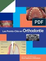 ORTHODONTIE2018.pdf