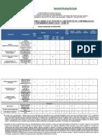 Protocolo-EPIs-COVID-30-03-2020