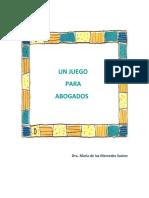 UN_JUEGO_PARA_ABOGADOS_docx.docx