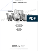 Our_world_1_workbook_www.frenglish.ru (1).pdf