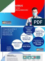 protocolos-prevencion-codiv-19.pptx