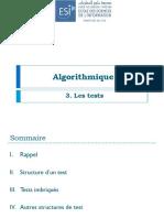 3. Algorithmique_Tests.pdf