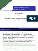 Analyse numérique (2).pdf