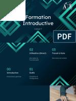 Introduction IT & Travail à faire.pdf