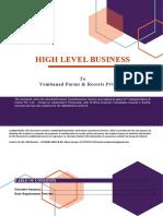 Business Proposal - VFR Amruthamudi.docx