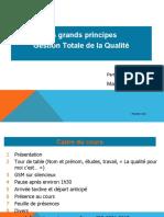 GOTTI-Les grands principes et les premiers outils-Partie 1-Cours 111 février 2020.ppt