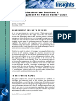 Accenture_Managed Infrastructure Services A_Platform Approach to Public Sector Value