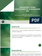 Presentacion 9 (F.I)