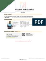 [Free-scores.com]_akre-kokoura-yves-seigneur-est-mon-berger-148447 (1)