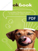 CookBook_dogofriends_FR