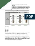 TALLE- ANALISIS ESTRUCTURA DE PAVIMENTO - JAVIER PACHON