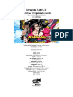 PortalBrasilSonoro_920201201-134308-36