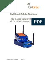 CDSeriesCellularRouterV250ATmanual-V1-52