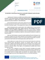 IP_AFIR_Publicare_GS_6.1_Diaspora_decembrie 2020-nou