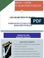 Cours Marché Public USTM MOGP bis_2_2