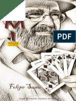 Magic Magazine Umi 2020 04.pdf