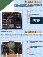 mc-12.pdf
