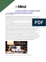 La_politica_de_la_posverdad_el_quinto_es.pdf