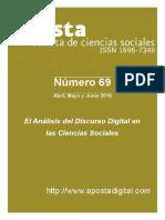 No_69_Q2_2016_._Monografico_sobre_el_Ana.pdf