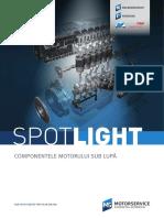 Componentele-motorului-sub-lupă_.pdf