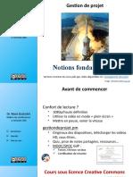 Projet_les_fondamentaux