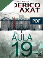 Axat, Federico - El Aula 19.pdf