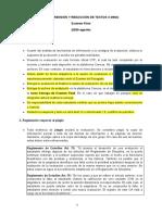 100000N04I COMPRENSIÓN Y REDACCIÓN DE TEXTOS 2_EXAMEN FINAL_FORMATO UTP (1)