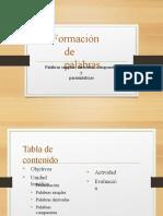 Formacion de palabras (1).pptx