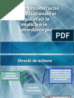 PP 2  Constructia_institutionala.ppt