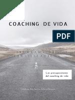 2 Las+Presuposiciones+Del+Coaching+de+Vida