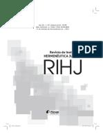 Instrumentalismo_vs_processo_constitucional_os caminhos teóricos da processualidade.pdf