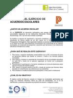 El-_ABC_-del-Ejercicio-de-Acuerdos-Escolares-2019.pdf