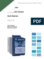 WEG-SSW08-users-manual-10000008521-en-es-pt.pdf