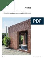 489-1665-1-PB.pdf