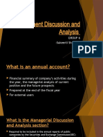 Management Discussion and Analysis.pptx