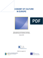 Estudo_Economia_Cultura_Europa.pdf