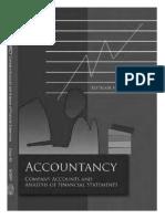 NCERT-Class-12-Accountancy-Part-2.pdf