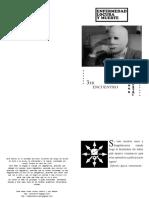 Locura, Enfermedad y Muerte 3.pdf