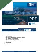 5 - Mercado de Capitais (v)