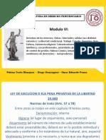 Modulo VI - Presentación Dominguez (1).pptx