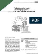 R0237_101620_Deutsch_BS_Vorstell
