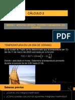 SEMANA 1 PPT CALC 2 INTEGRAL DEFINIDA Y TFC 2021-0 (5)