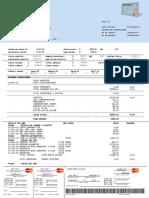 statements (2).pdf