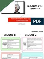 TEMAS 1-4 Raíces históricas definitivo 2020-21 subrayado.pdf