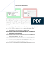 Repaso términos (1-13) con vídeos .docx
