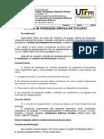 Aula 8-Dimensionamento da instalacao eletrica-Divisao da Instalacao Eletrica em Circuitos.pdf