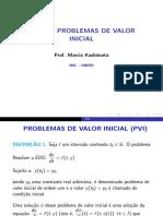 Aula_3.MAT021-PVI.pdf