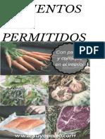 Alimentos+permitidos+AIP-SuyaPaleo