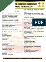 LITERATURA - S8